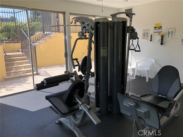 101 Scholz Unit 235 Newport Beach, CA 92663 - MLS #: IV18168756