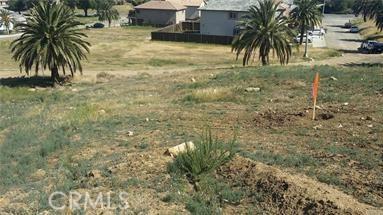 0 Baum, Lake Elsinore CA: http://media.crmls.org/medias/a0496520-0341-4946-b05b-e2b476f8e521.jpg