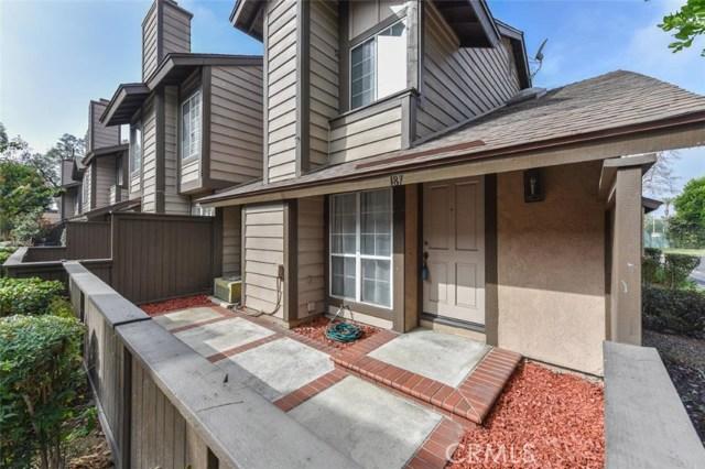 2369 S Mira Ct, Anaheim, CA 92802 Photo 27