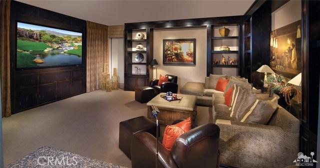 160 Chalaka Place Palm Desert, CA 92260 - MLS #: 217029932DA