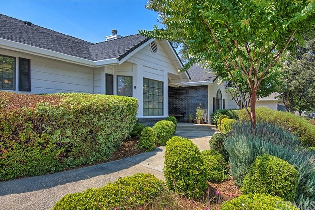 3710 Greenhaven Lane, Redding, CA 96001