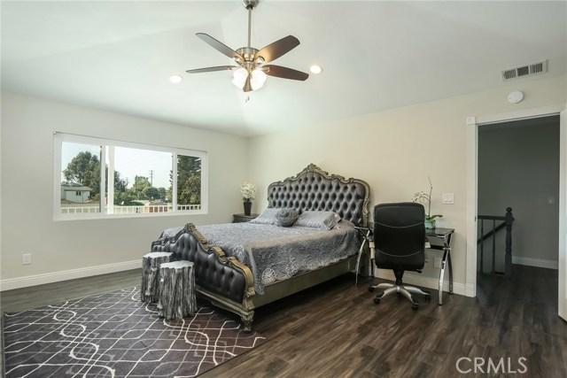 1002 W North St, Anaheim, CA 92805 Photo 17