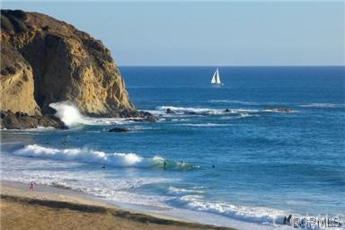 Land / Lots for Sale at 55 Strand Beach St Dana Point, California 92629 United States