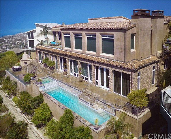 667 Mystic Way, Laguna Beach, CA 92651