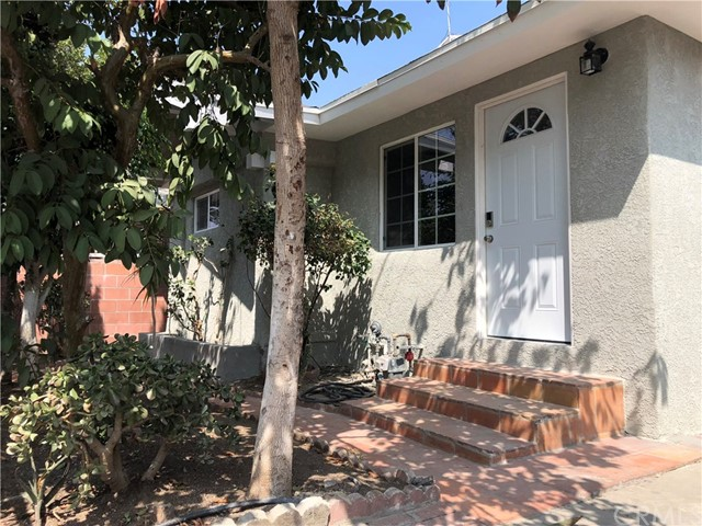 , CA  is listed for sale as MLS Listing WS18212940