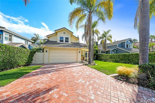 25252 La Cresta Drive, Dana Point, CA 92629