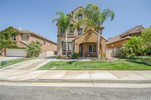Property for sale at 44436 Kingston Drive, Temecula,  CA 92592