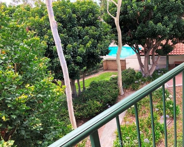 4314 Apricot Drive, Irvine CA: http://media.crmls.org/medias/a054b921-04c4-49f6-8b0f-cec28e2ee99d.jpg