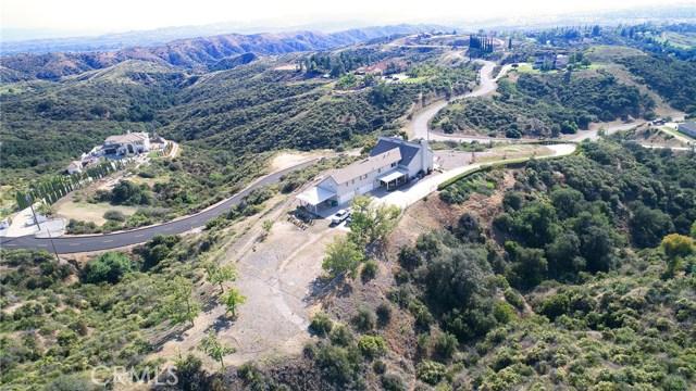 37550 Marondi Drive, Calimesa CA: http://media.crmls.org/medias/a054e0de-8745-43d1-b2bf-050775b6cf33.jpg