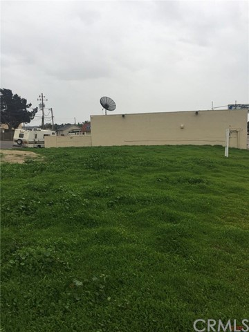 Property for sale at 0 Front Street, Oceano,  CA 93445