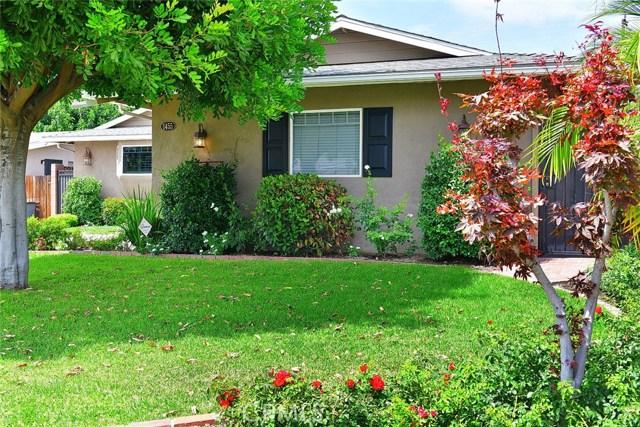 1455 Lawford Street, Glendora CA: http://media.crmls.org/medias/a056fc99-e6d3-4f3b-ac8d-40f23357903d.jpg