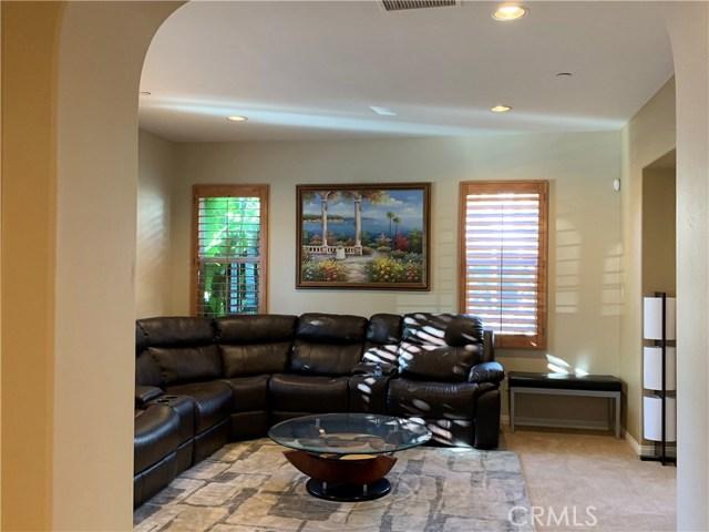 434 Santa Maria, Anaheim, CA 92801 Photo 9