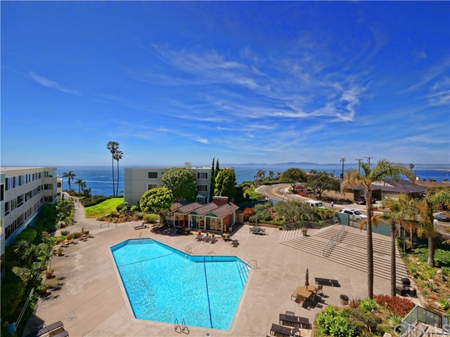 649 Paseo De La Playa 301, Redondo Beach, CA 90277
