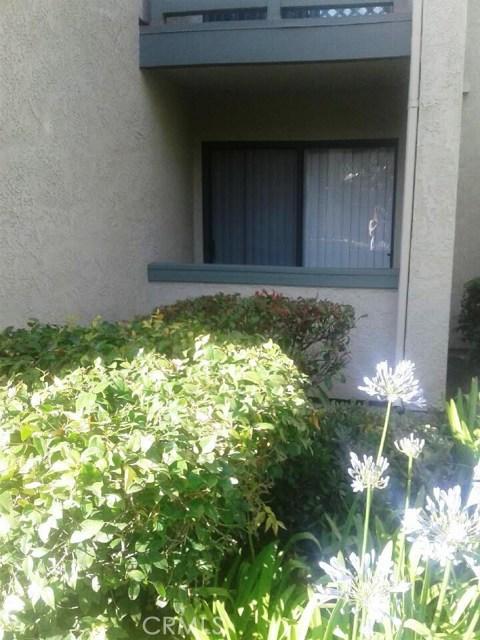 3550 W Sweetbay #B Ct, Anaheim, CA 92804 Photo 4