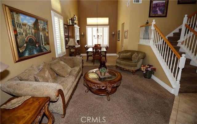 7175 Taggart Place, Rancho Cucamonga CA: http://media.crmls.org/medias/a059bec4-5d53-44a8-8edf-a91c1537cd36.jpg