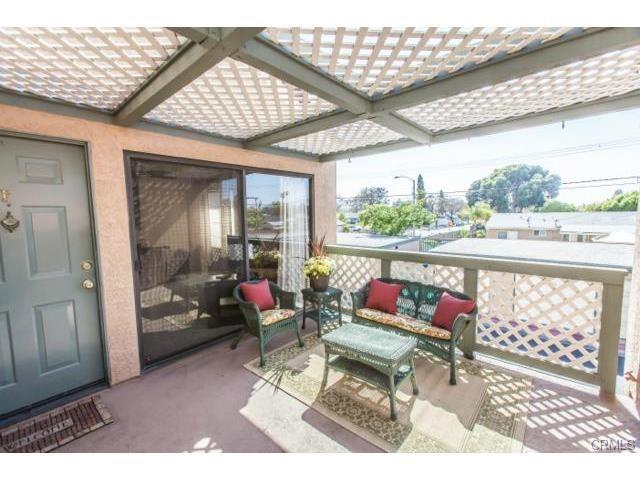 3573 W Greentree Cr, Anaheim, CA 92804 Photo 16