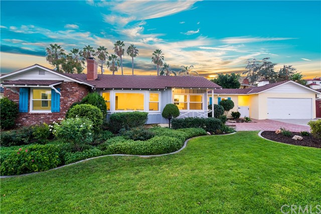 , CA  is listed for sale as MLS Listing OC18253621