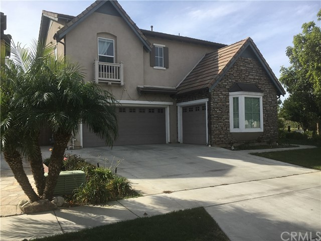 Photo of 833 Polaris Drive, Tustin, CA 92782