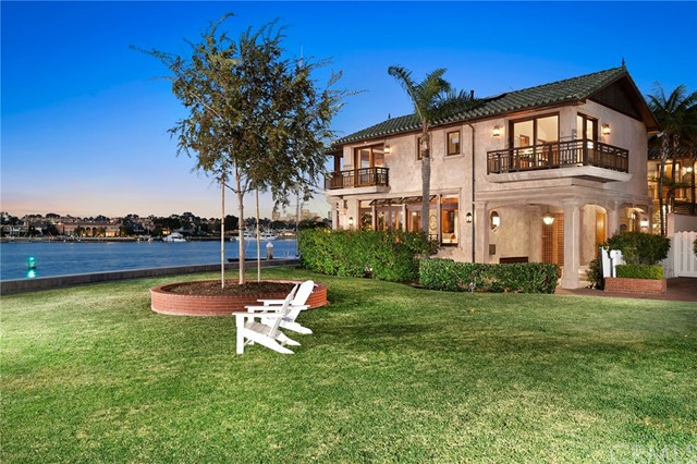 Photo of 12 Bay Island, Newport Beach, CA 92661