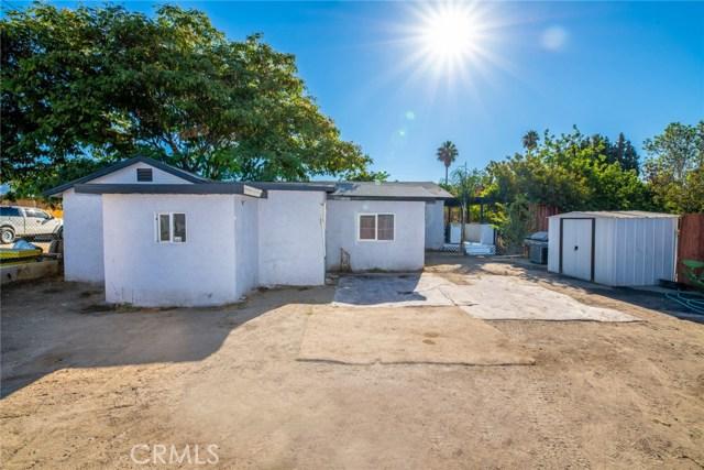 1178 Barton Street, San Bernardino CA: http://media.crmls.org/medias/a05e3d29-9455-46f8-b1fb-58c376ac6f3d.jpg