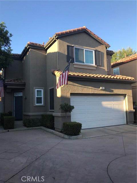 173 Calle De Los Ninos, Rancho Santa Margarita, CA 92688 Photo