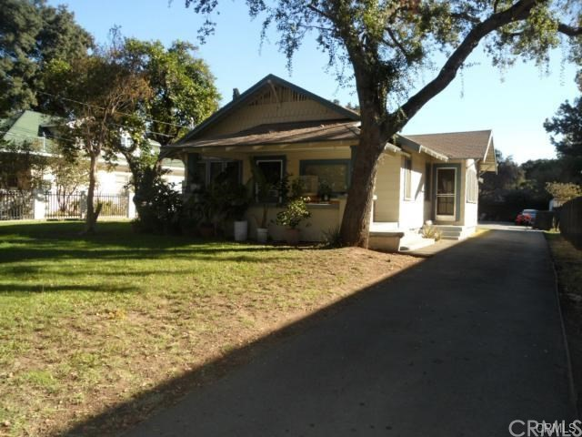 Combo - Residential and Commer for Rent at 1014 Summit Avenue N Pasadena, California 91103 United States