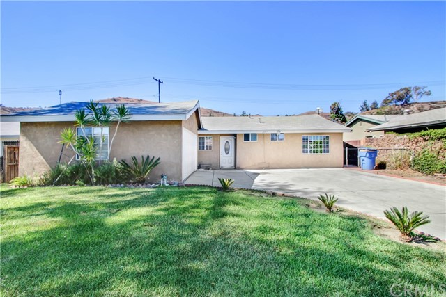 , CA  is listed for sale as MLS Listing SW18220325