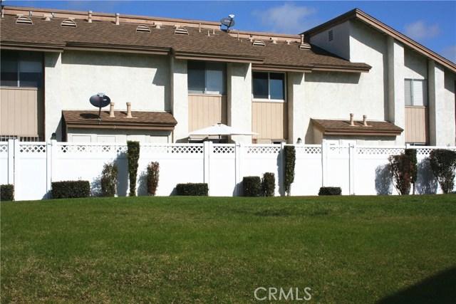Photo of 12836 12th Street #5, Chino, CA 91710