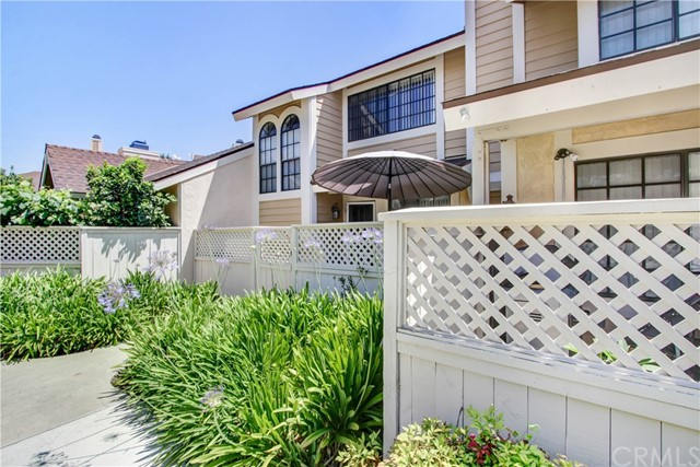 , CA  is listed for sale as MLS Listing IV18185713