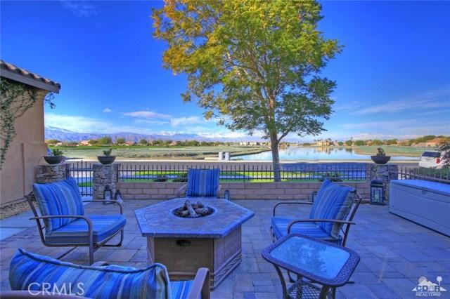 43336 Lago Breeza Drive Indio, CA 92203 is listed for sale as MLS Listing 217002032DA