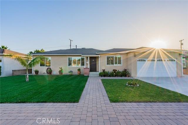135 N Evelyn Dr, Anaheim, CA 92805 Photo 2