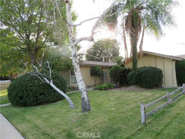 7915 Fallbrook Avenue West Hills, CA 91304 - MLS #: WS18276482