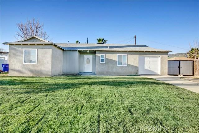 1152 Edgemont Drive,San Bernardino,CA 92404, USA