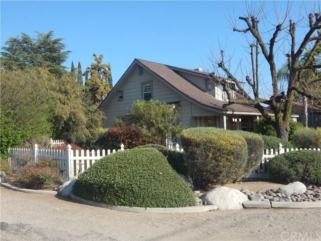 10814 Winesap Avenue Cherry Valley, CA 92223 - MLS #: EV18098151