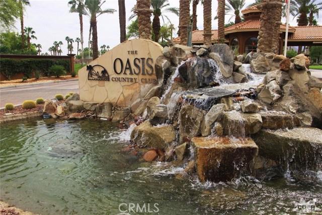 42641 Liolios Drive, Palm Desert, CA, 92211
