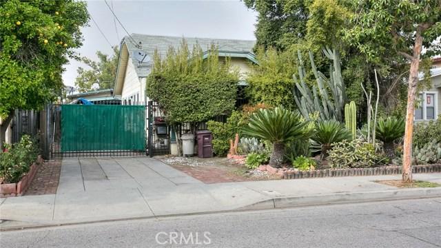 905 Windsor Road, Glendale, CA, 91205