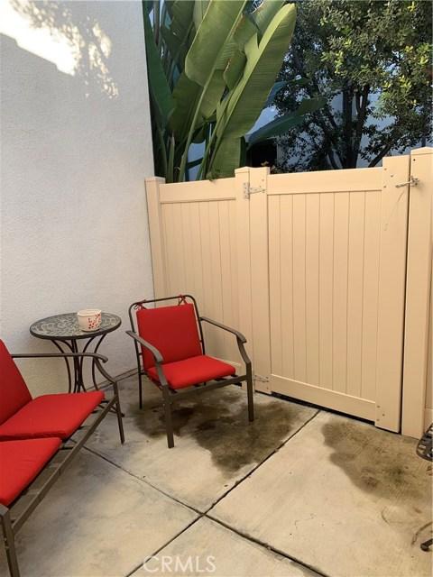 434 Santa Maria, Anaheim, CA 92801 Photo 31