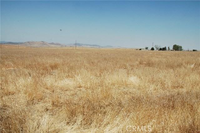 Property for sale at 0 Alleghany Road, Santa Margarita,  CA 93453