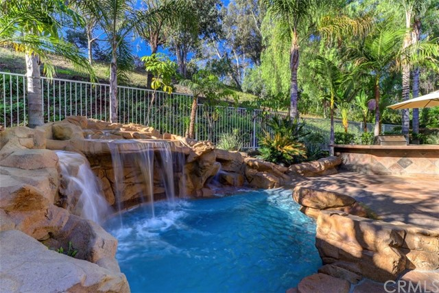 , CA  is listed for sale as MLS Listing OC18251177