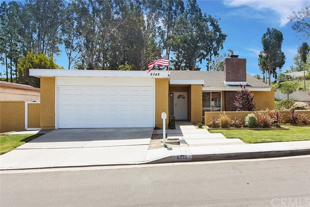 , CA  is listed for sale as MLS Listing PW18133177
