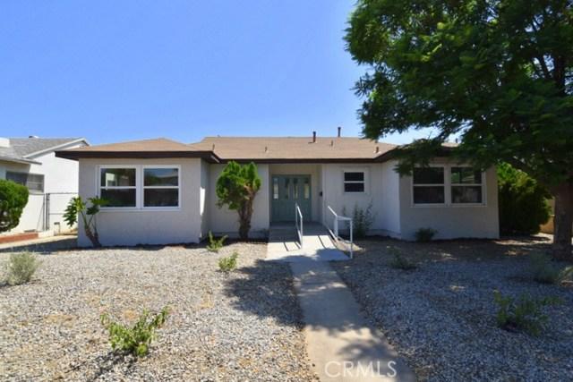 16058 San Fernando Mission Bld, Granada Hills, CA 91344 - 3 Beds | 2