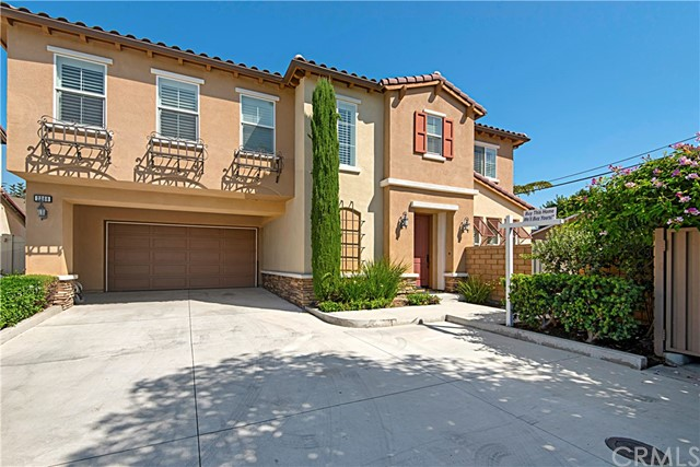 Photo of 2268 S Loara Street, Anaheim, CA 92802