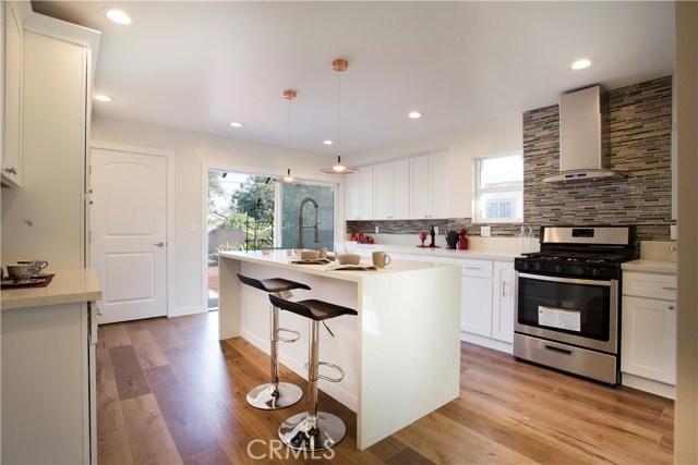1337 W 47th Street Los Angeles, CA 90037 - MLS #: DW18282752