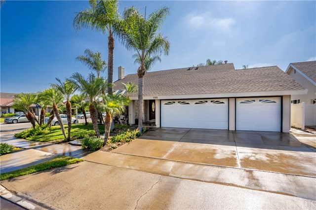Photo of 100 S Royal Place, Anaheim, CA 92806