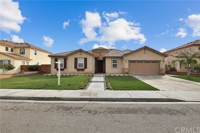 1829 W Ash St, San Bernardino, CA 92407 Photo