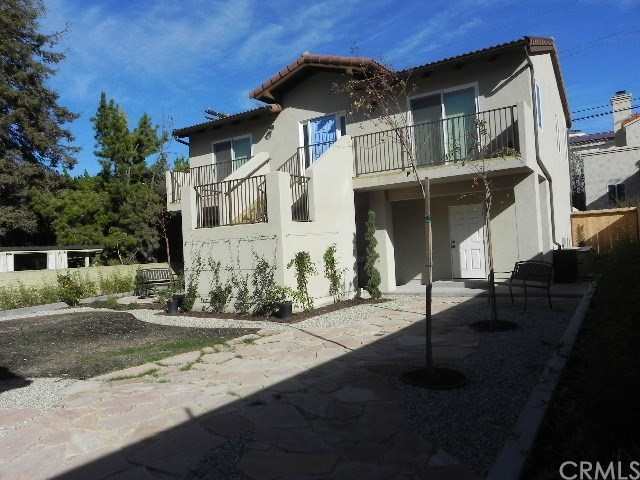 Single Family Home for Rent at 1514 Dodson Avenue S San Pedro, California 90732 United States