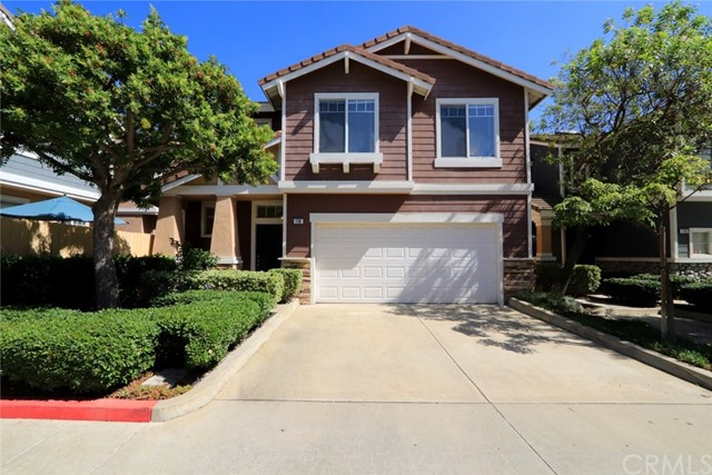 Detail Gallery Image 1 of 67 For 116 Peppertree Ln, Monrovia, CA 91016 - 4 Beds | 2/1 Baths