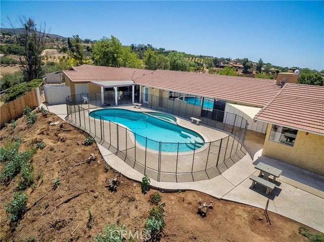 41040 Los Ranchos Cr, Temecula, CA 92592 Photo 41