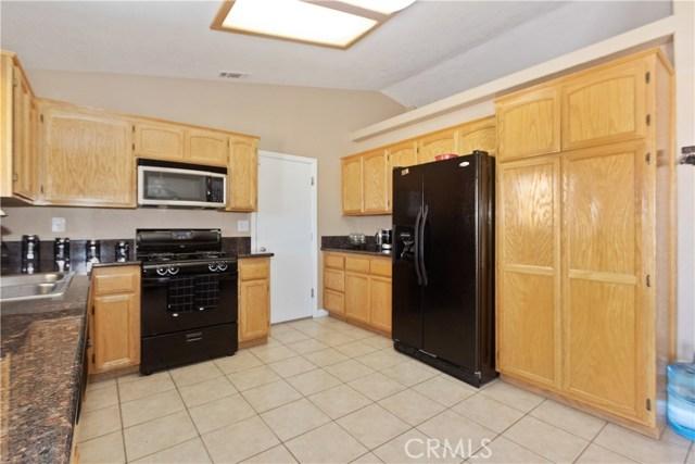 9303 WASCO Avenue Hesperia, CA 92345 - MLS #: WS18201941