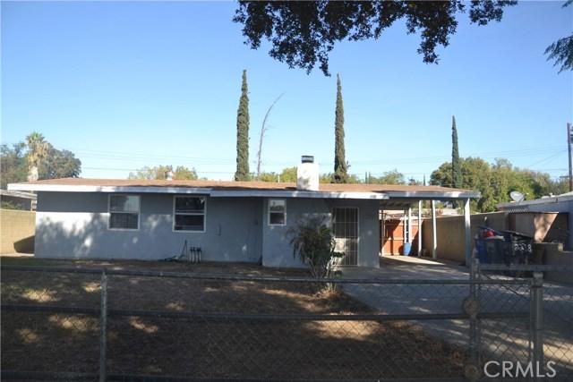 2278 2nd Street,San Bernardino,CA 92410, USA